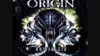 Watch Origin The Beyond Within video