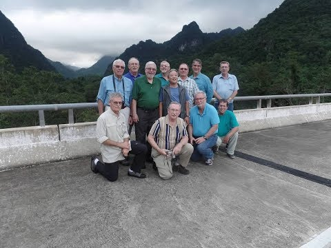 Return to Vietnam Dec 2015