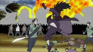 Naruto Shippuden amv (Naruto Shippuden op 14)