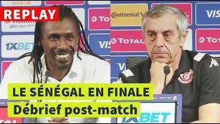 replay-can-2019-sngal-tunisie-confrence-de-presse-post-match-de-ciss-et-giresse