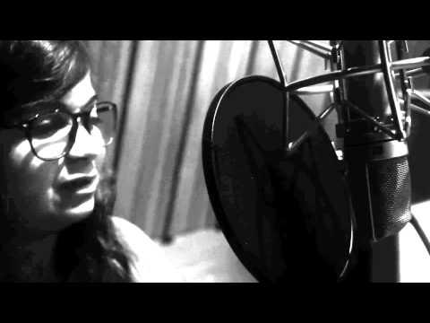 Borinqueña 2015 - Lizbeth Román - #BandaSonoraElAntillano