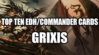 top-10-grixis-magic-the-gathering-cards