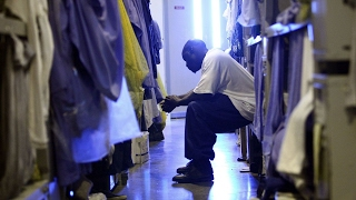 Study examines wrongful convictions by race