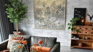Best Interior Designing ideas for Modern Homes Bedroom Living Room Modular Kitchens