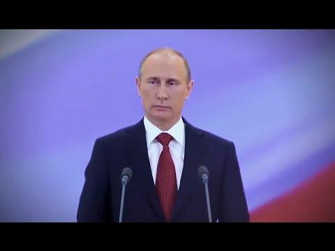 Mail .Ru: почта , поиск в интернете, новости, игры