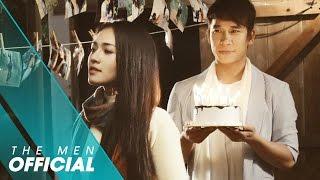 The Men - Lời Anh Muốn Nói (Official MV)