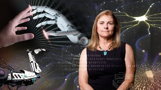 Autonomy Isn't Autonomous   ASU KEDtalks®️ featuring Nancy Cooke