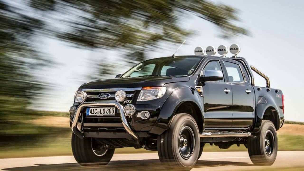 2016 ford ranger usa specs redesign price review release date youtube. Black Bedroom Furniture Sets. Home Design Ideas
