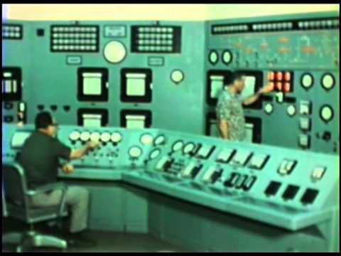 Piqua Nuclear Facility
