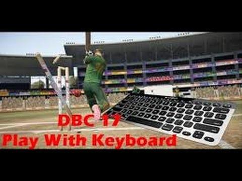 fix controller of don bradman cricket 14 &17