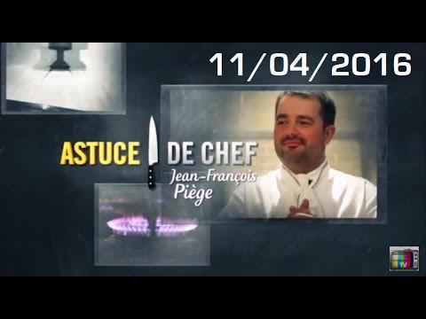 """""""astuce-de-chef""""-:-gâteau-au-chocolat-express-[m6]-{11/04/2016}"""