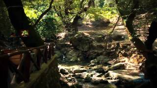 Удивительная Греция  Отдых в Греции Amazing Greece(, 2012-12-21T18:33:30.000Z)