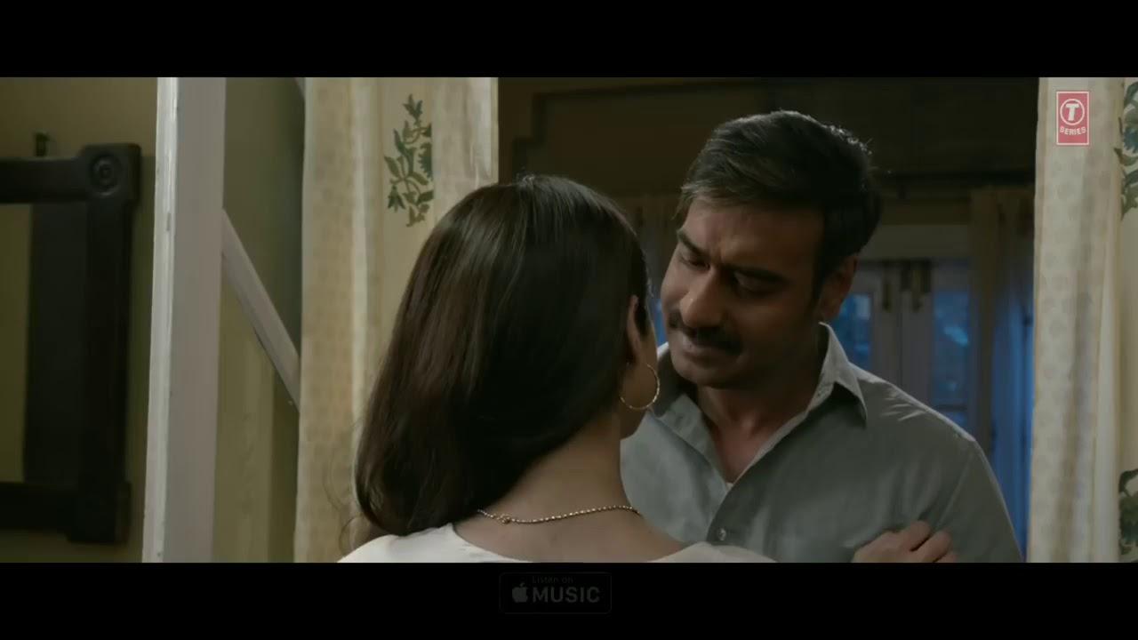 free download hindi movie songs raid