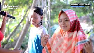 Pelakor Organ Tunggal ALWANI_2019 KPL Ds Sukamulya Kec Cilamaya Kab Karawang
