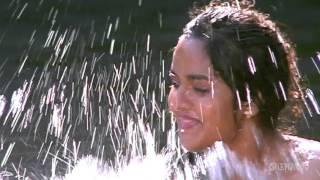 Choti Si Aasha Madhoo Roja Bollywood Songs Minmini A R Rahman Hits YouTube