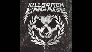 Killswitch Engage  - My Curse | Instrumental