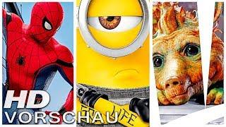 Neue kinofilme 2017 im juli