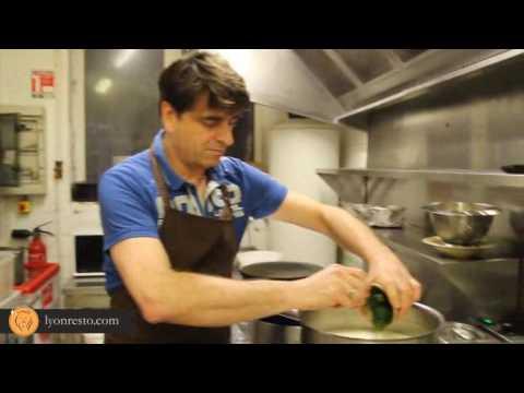 crepe-saint-jacques-a-la-bretonne-recette