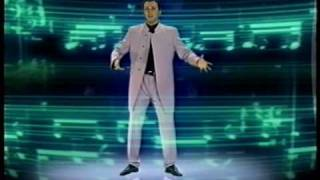 Давид Гвинианидзе -  'Первое апреля' www.talents-of-world.com