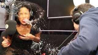 Innuendo Bingo with Sarah Jane Crawford