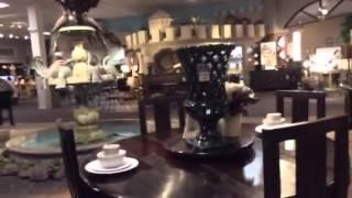 4ч.AMERICA.СТОЛЫ и СТУЛЬЯ.RcWilley.Shop furniture.Las Vegas.(, 2016-03-02T09:29:03.000Z)