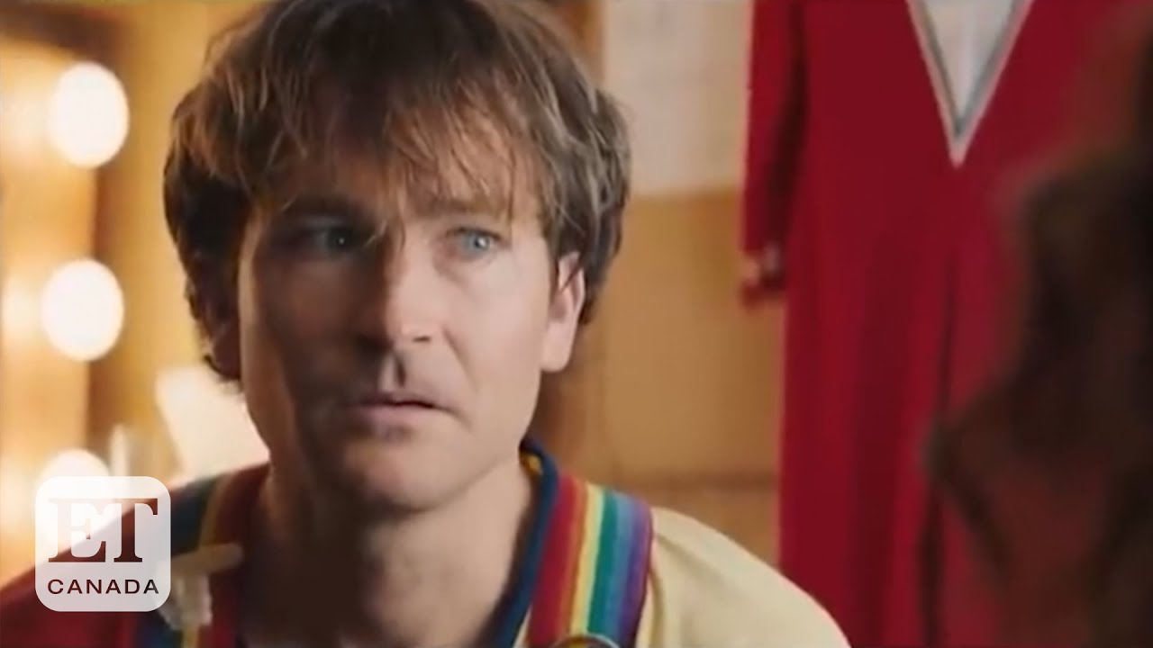 Robin Williams impersonation goes viral