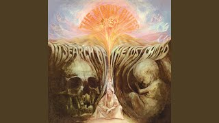 Provided to YouTube by Universal Music Group Dr. Livingstone, I Presume · The Moody Blues In Search Of The Lost Chord ℗ A UMC Recording; ℗ 1968 ...