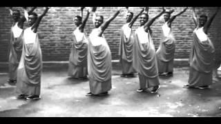 Ihorere Munyana (+lyrics) - Urukerereza - Rwanda