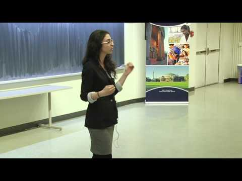 3 minute thesis u of t
