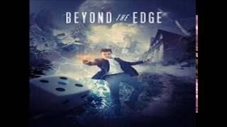 BEYOND THE EDGE New Movie Trailer HD 2017
