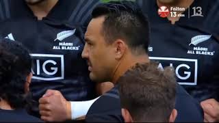 Video Maori All Blacks en Chile - Haka download MP3, 3GP, MP4, WEBM, AVI, FLV November 2018