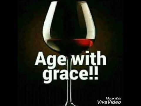 Hbd daddy wullnp more money in ur account & #agegracefully#