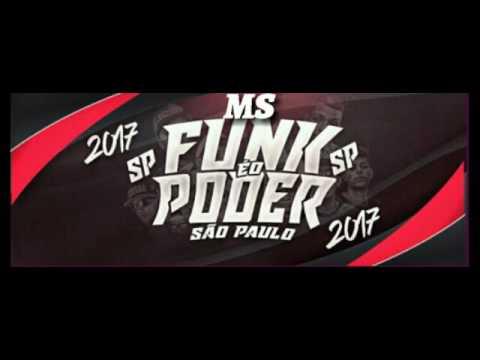 🔴 Mc Pesadelo - Baile em Narnia DJ Wallace NK & DJ MS -  MS FUNK ÉO PODER