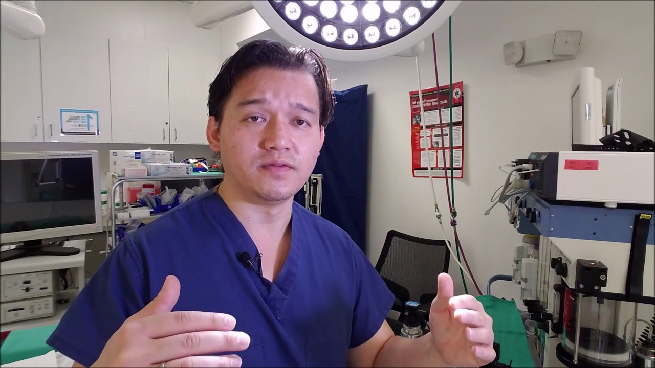 Dr peter raphael facial feminization agree