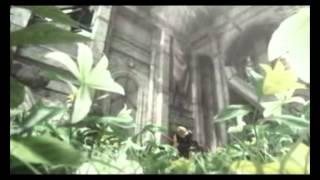 Final Fantasy 7(ตัดต่อเอง) (เพลง killing me DJ) .avi