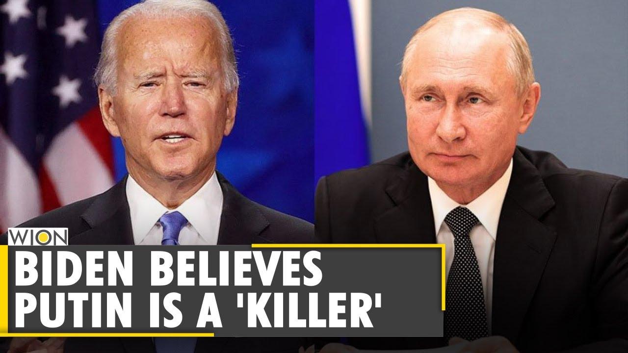 В США боятся консолидации российского общества
