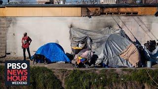 Outbreak reignites idea of universal basic income