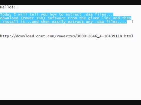 cnet power iso