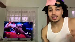 Cover images Mustafa Stay Alive Reaction