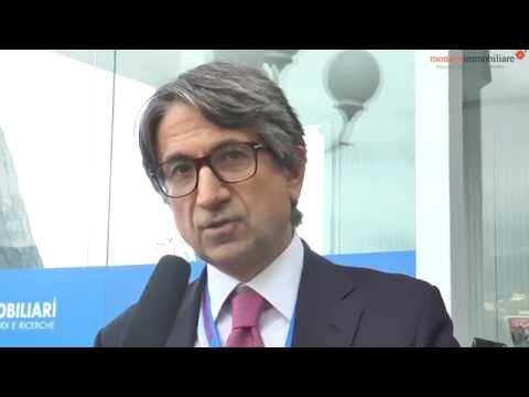 Speciale Forum Scenari: Piercarlo Rolando