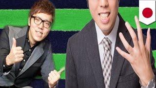 人気YoutuberのHIKAKINが3月24日、自身が投稿した動画に、画像の無断転...