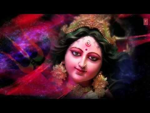 Jai Jai Bhairvi Asur Bhayawani Maithili Geet By Devi [Full Video Song] I Sadabahar Vidyapati Ke Geet