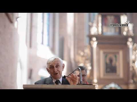 Święto Prowincji 2018: Fraternitatis gratiarum