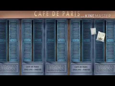 Cafe Day