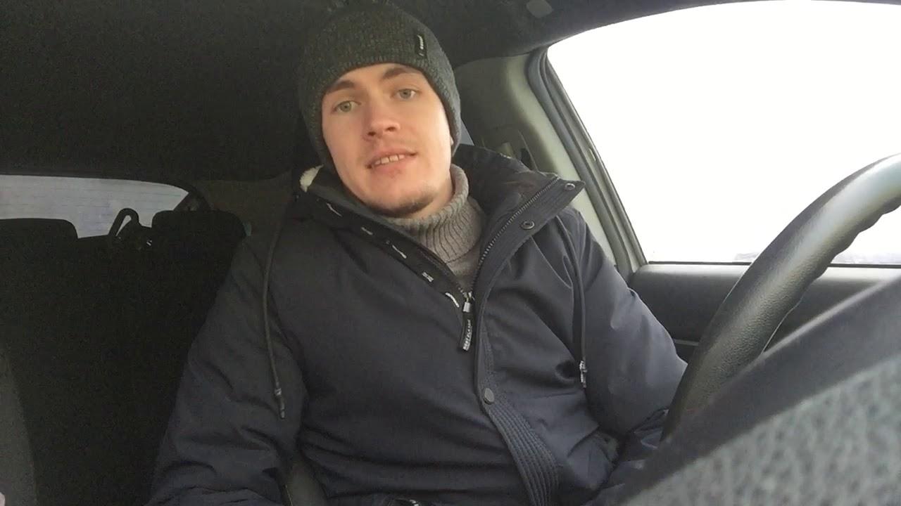 Автоломбард в подольске под птс автосалон кашкай 2 в москве