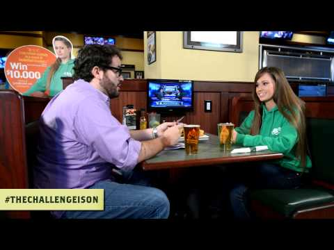 The Greene Turtle: All About Bonus Points
