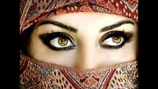 Фаррух Закиров - Необыкновенные глаза.