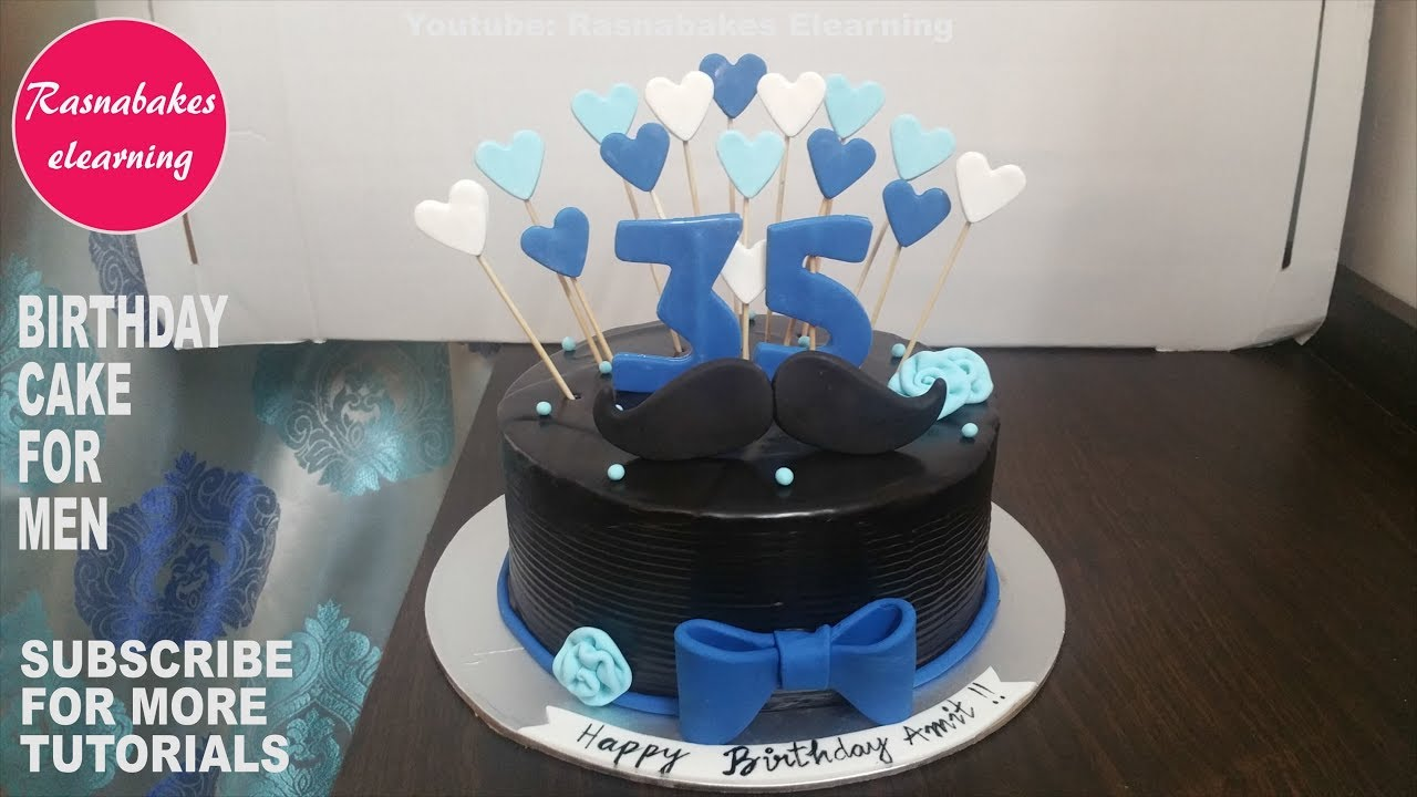 Birthday Cake Ideas For Men.Gifts For Men Birthday Cake For Men Gift For Him Or Boyfriend Or Dad