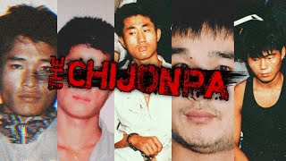Korea's Darkest Mafia CHIJONPA & Their Secret Murder Factory