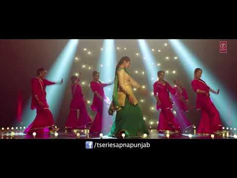 Long laachi tital Punjabi song